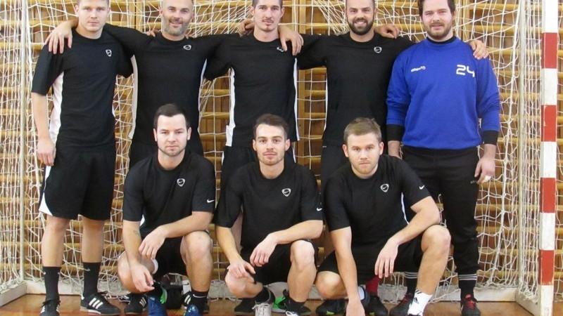 5.misto Sin City team