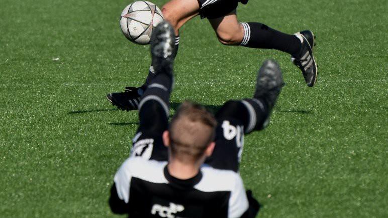 Sedmnáctka Dynama ČB vytěžila ze dvou víkendových utkání plný počet bodů