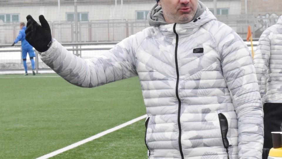 Svěřenci trenéra Trpišovského si budou chtít zajistit postup mezi osmičku čtvrtfinalistů MOL Cupu.