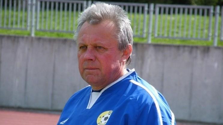 Trenérské změny v FC Písek. Béčko povede Jaroslav Ptáček