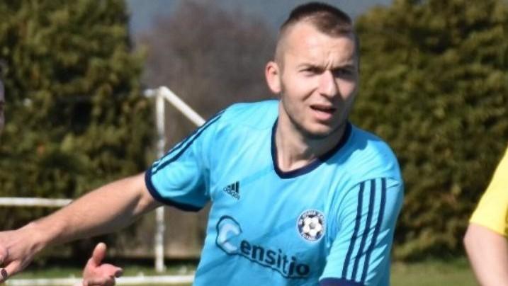 Oslavenec Vladimír Uher: Chceme vyhrát v Ševětíně a posvítit si na Soběslav