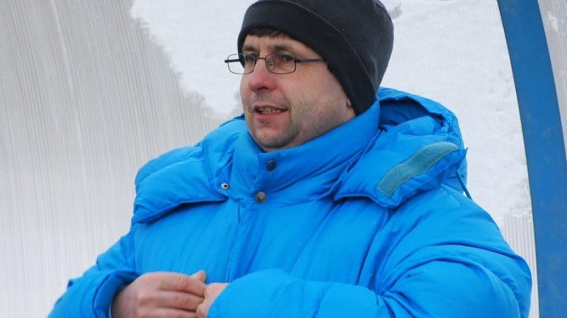 Soběslav v Milevsku klopýtne, předpovídá Jiří Orlíček