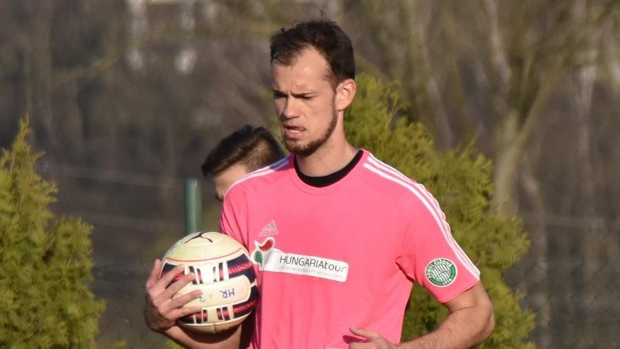Divize: Jankov hladce padl v Klatovech, lídr z Čížové se prosadil pěti góly v Dobříši