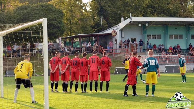 FK Olympie pořádá tradiční turnaje mládeže, bude se hrát na hřišti i v hale