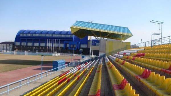 Fotbalový cestovatel Tomáš Věneček objevuje střední Asii